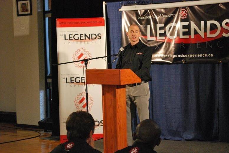 Website-example-Edmonton-Hockey-Legends-press-conference