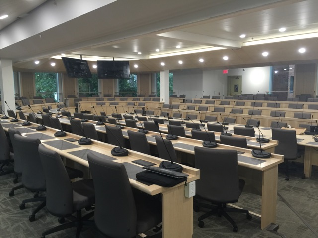 Council-Chamber