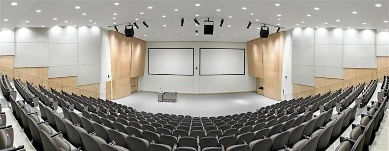 Lecture-Theatre---1