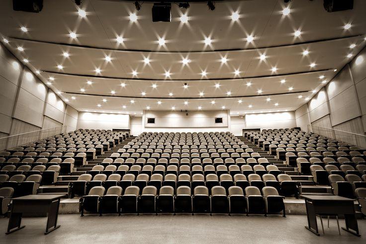 Lecture-Theatre---2