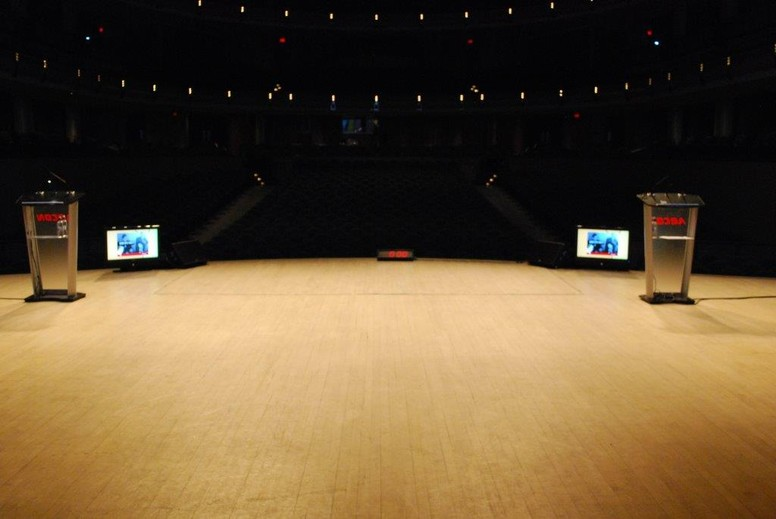 Website-example-Aecon-winspear-2014-picture-2