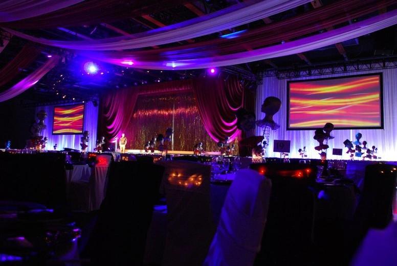 Website-example-Edmonton-Opera-2014