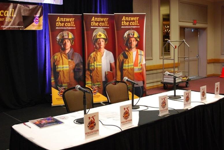 Website-example-Fire-department-media-panel