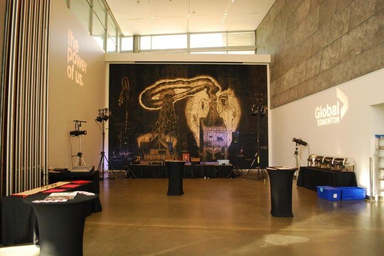 Website-example-Global-Season-Launch-Edmonton-Art-Gallery