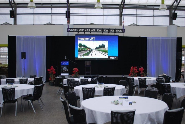 Website-example-LCD-Podium-and-room-shot-City-of-ST-Albert-2016
