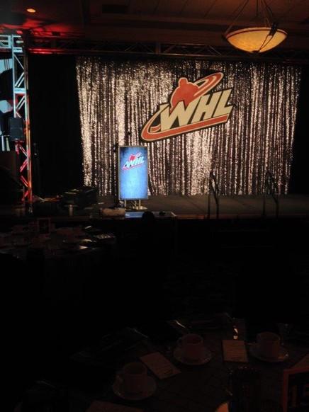 Website-example-WHL-Calgary-Deerfoot-Casino-2015-picture-2